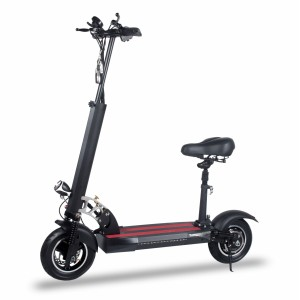 Электросамокат Electric Scooter M3 Pro