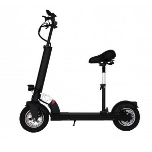 Электросамокат Electric Scooter UrbanGo 10.4Ah